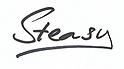 Signatur Steasy.png