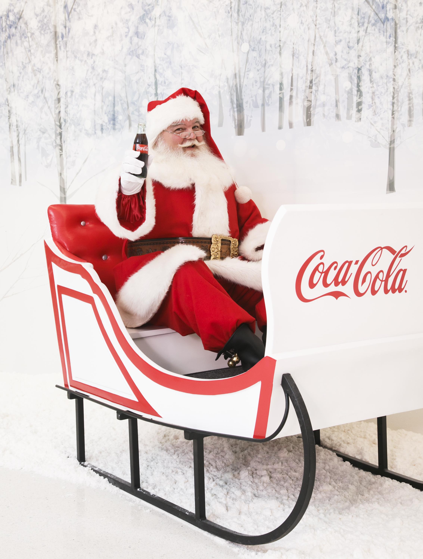 CocaCola20151208-4528