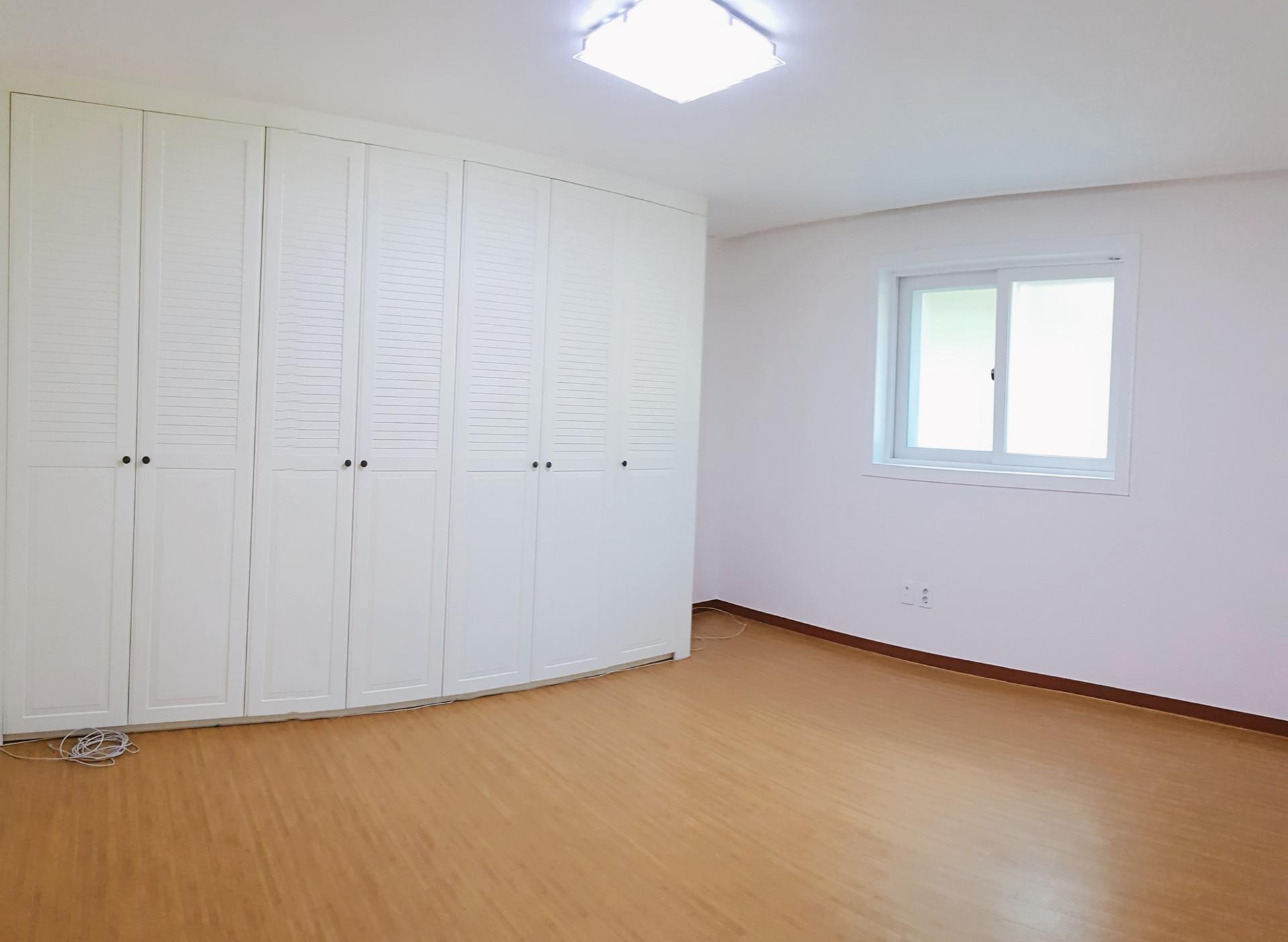 guest room1