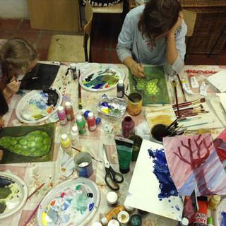 kids art class (4).JPG