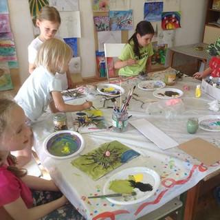 kids art class (8).jpg
