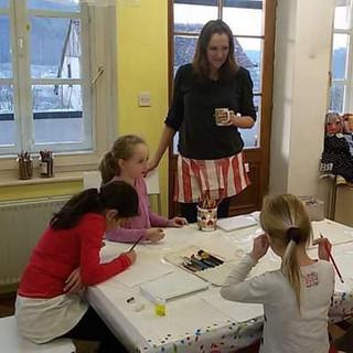 kids art class (7).jpg