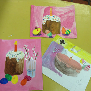 kids art class (5).JPG
