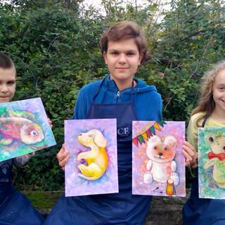 kids art class (10).jpg