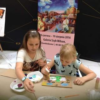 art workshop for kids.jpg