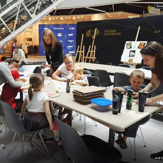kids art workshop (2).jpg