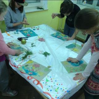 kids art class (2).PNG
