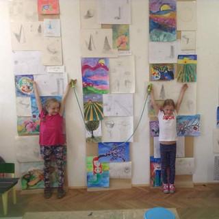 kids art class (9).jpg
