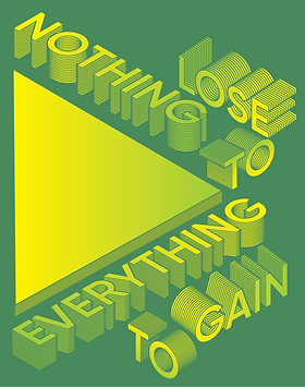Nothing to Lose-01 copy.png