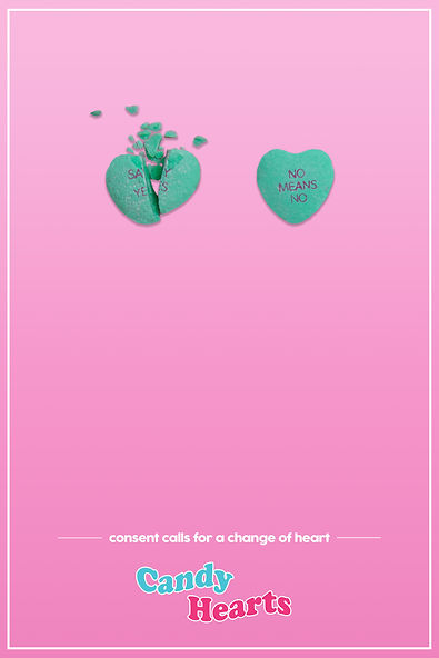 Candy Hearts - No Means No.jpg