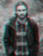 Logan 3d.jpg