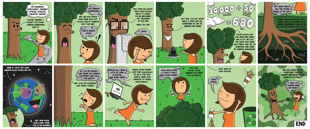 Carbon Forest Comic Strip.png