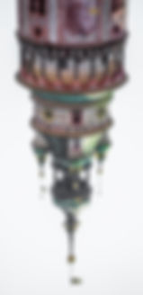 ZC7A0812 copy.jpg