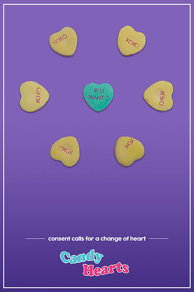Candy Hearts - If U Want 2.jpg