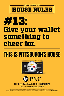 PNCSteelers2021_Signage3.png