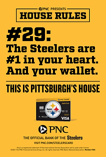 PNCSteelers2021_Signage.png