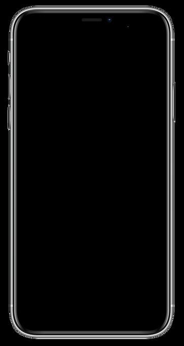 Single Phone.png