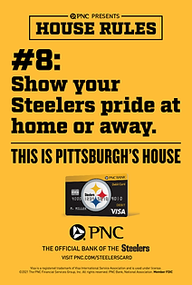 PNCSteelers2021_Signage4.png