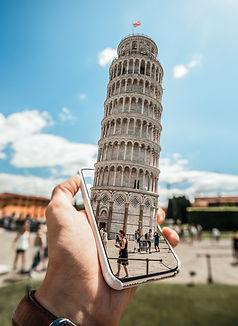 Pisa 1 phone-6.JPG