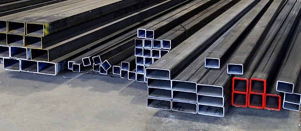 steel-2839316_1920_edited.jpg