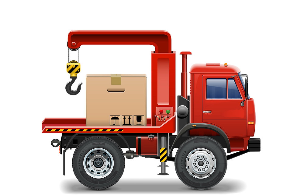 moving miami services