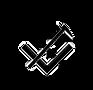 180409_Logo_Angler_ohne Name.png