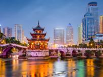 Условия поставки Инкотермс при покупке товара в Китае