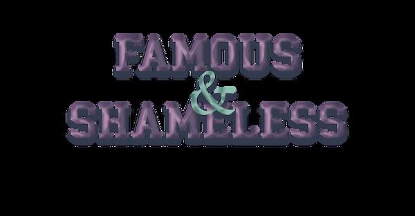 Famous & Shameless 2021 logo_edited_edit