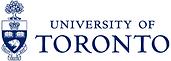 UofToronto-logo.png