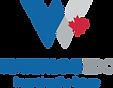 LOGO - Waterloo EDC v2.png