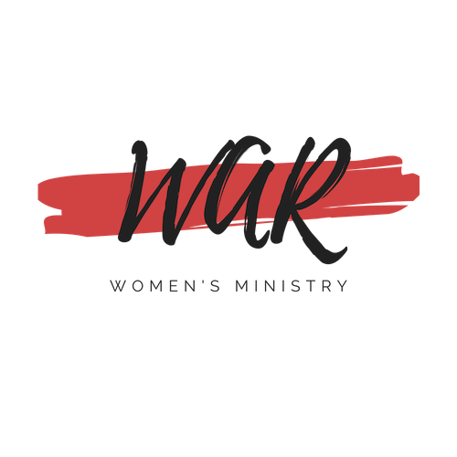 WAR Women's Ministry.png