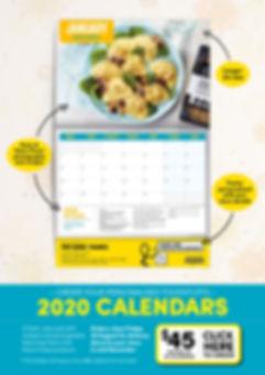 2020_Calendar_Ordering_ad_PnS.jpg