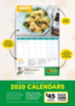 2020_Calendar_Ordering_ad_4SQ.jpg