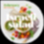 Button_Feburary-Israeli-salad.png