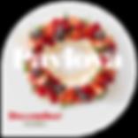 Button_December-Pavlova.png