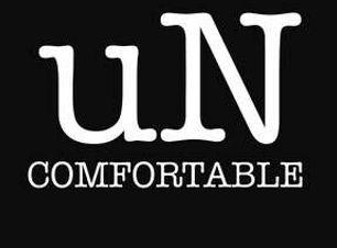 medium_uNcomfortable_white.jpg
