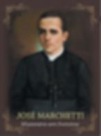 PadreJoseMarchetti.png
