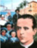 Padre-José-Marchetti-Biografia-10.jpg