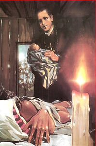 Padre-José-Marchetti-Biografia-2.png