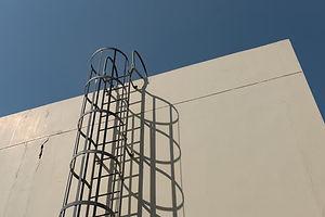 Caged-Ladder.jpg