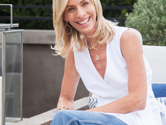 SELECTING THE RIGHT SUPPLEMENTS BY HOLISTIC NUTRITIONIST ELISSA GOODMAN