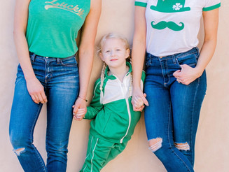 How to Nurture your Daughter's Strengths and Individuality: