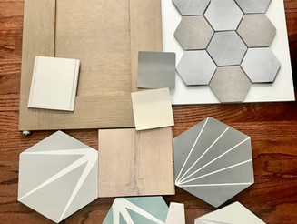 SWEET TIPS FOR YOUR HOME RENOVATION:                                         PART 1 PLANNING FOR YOU
