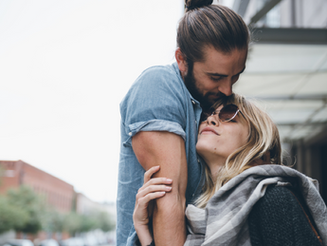 4 QUALITIES TO LOOK FOR IN THE PERFECT PARTNER
