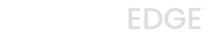 LogoSM5.png