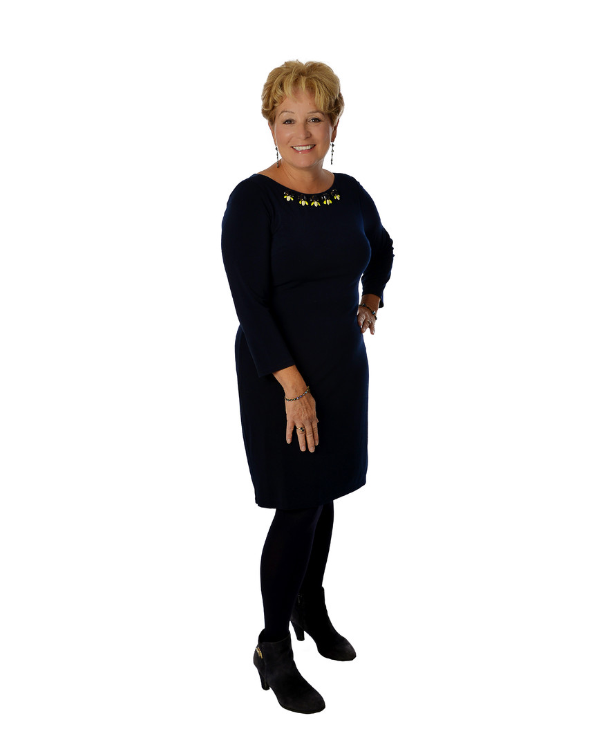 Nina Clancy