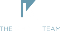 LKnight_logo with white.png