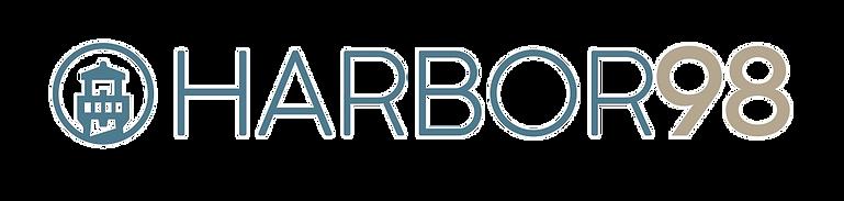 logo%20pic_edited.png