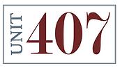 407 Logo 430 Maverick.png