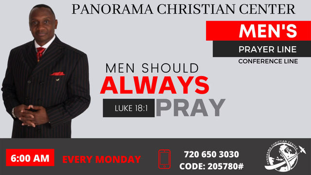 Stay Loyal To GOD-Evangelist Jimmy Spencer